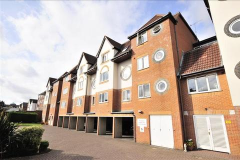 1 bedroom apartment for sale - Downy Court, 154-166 Bournemouth Road, Parkstone, Poole, BH14