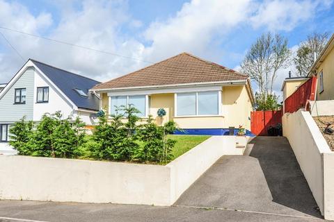 3 bedroom bungalow for sale - Langdon Road, Parkstone, Poole, Dorset, BH14