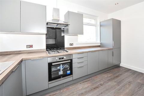 2 bedroom bungalow for sale - Alexandra Road, Parkstone, Poole, Dorset, BH14