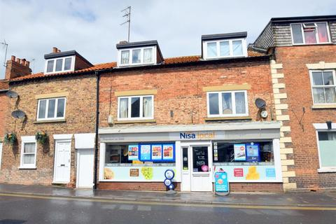 Commercial development for sale - Pickering Road, Thornton Le Dale, Pickering, YO18 7LG