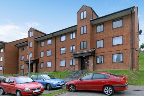 1 bedroom apartment - Tippett Rise, Reading, RG2