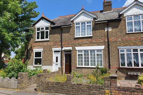 2 bedroom cottage for sale - Park Road, Hayes  UB4