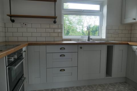 2 bedroom apartment to rent - 105 Wentworth Road, Birmingham B17