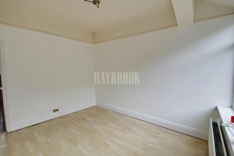 3 bedroom semi-detached house for sale - Granville Street, Barnsley