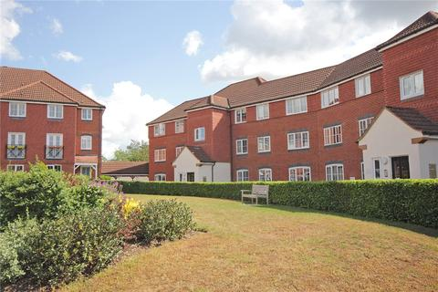 Flats For Sale In Al6 Buy Latest Apartments Onthemarket