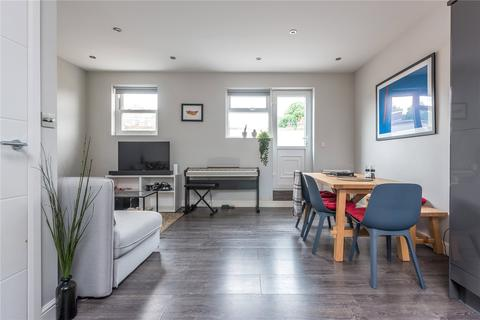 2 bedroom apartment for sale - Riversdale Road, Highbury, Islington, N5
