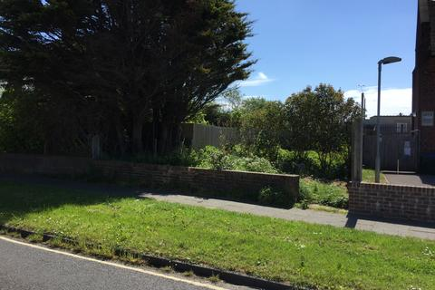 Property for sale - Gardner Road, Portslade BN41