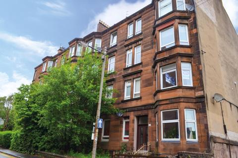 2 bedroom flat for sale - Eastwood Avenue, Flat 2/3, Shawlands, Glasgow, G41 3NS