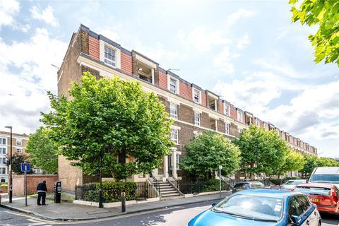 2 bedroom apartment for sale - Wilmot Street, Bethnal Green, E2