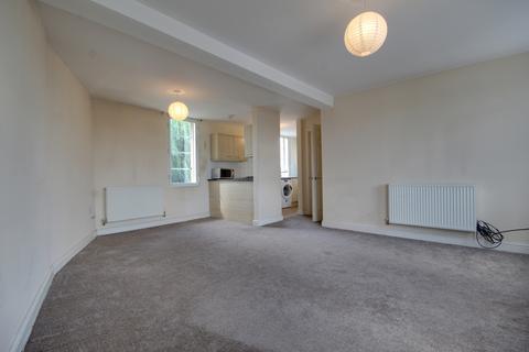 3 bedroom flat to rent - Broad Street, Spalding PE11