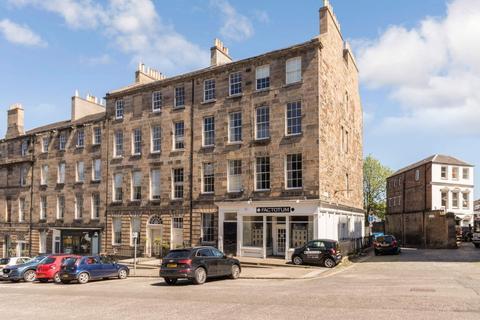 1 bedroom flat for sale - 65a Dublin Street, Edinburgh, EH3 6NS