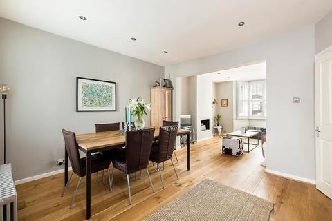 3 bedroom house for sale - Waldeck Road, Chiswick W4