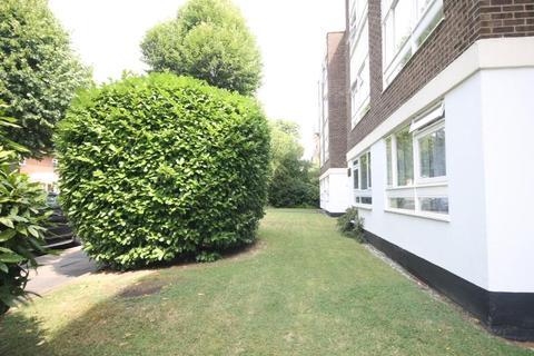 Studio to rent - Eaton Rise, Ealing, W5
