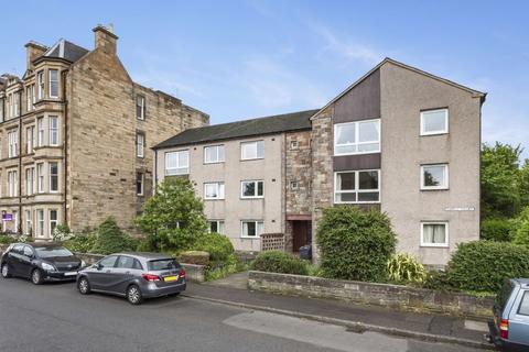 2 bedroom flat for sale - 1 2F1, Cargil Court, Trinity, Edinburgh, EH5 3NE