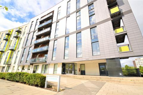 1 bedroom apartment for sale - Hemisphere, 15 The Boulevard, Birmingham, West Midlands, B5