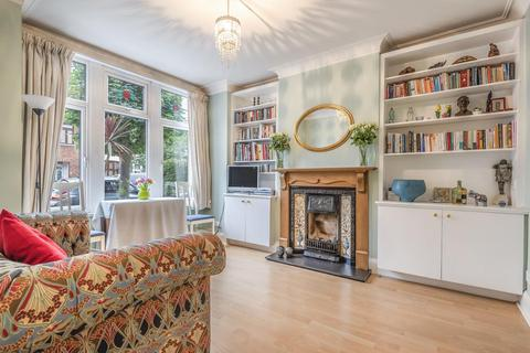 Search Maisonettes For Sale In Raynes Park Onthemarket