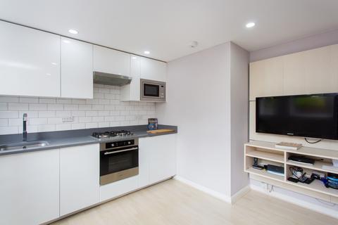 1 bedroom flat for sale - Wix's Lane, Clapham, SW4