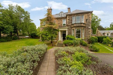 2 bedroom flat for sale - 33/4 Polwarth Terrace, Edinburgh, EH11 1NL
