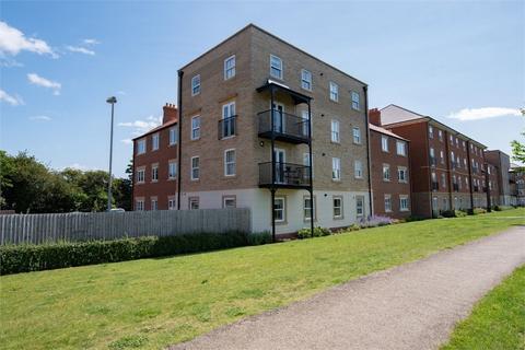 2 bedroom flat for sale - Riverside, Boston, Lincolnshire