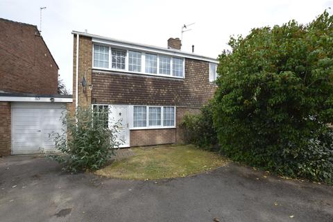3 bedroom semi-detached house for sale - Friary Grange Park, BS36 1NB