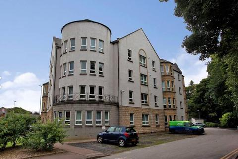 2 bedroom flat to rent - North Deeside Road, Floor, AB15