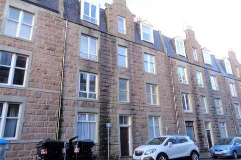 1 bedroom flat to rent - Raeburn Place, Rosemount, Aberdeen AB25 1PP