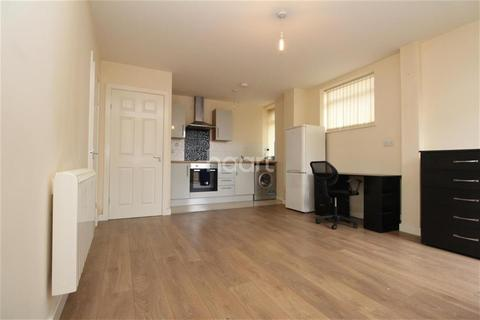 1 bedroom flat to rent - Avenue Road Extension studio apartment available n
