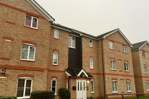 2 bedroom flat to rent - Daneholme Close, DAVENTRY, Northamptonshire