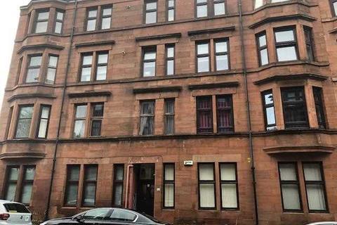 1 bedroom apartment to rent - Midton Street, Glasgow