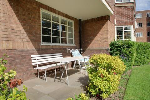 5 bedroom flat for sale - Viceroy Close, Edgbaston, Birmingham