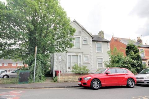 2 bedroom apartment for sale - Milman Road, Reading, Berkshire, RG2