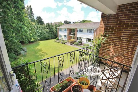 2 bedroom apartment for sale - Southill Road, Parkstone, Poole