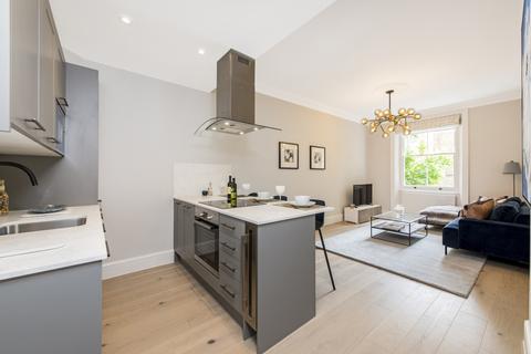 2 bedroom apartment for sale - Linden Gardens, Notting Hill