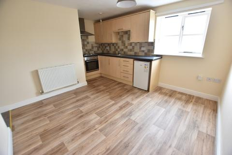 1 bedroom apartment for sale - Magdalen Street, Thetford