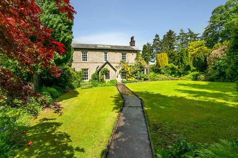 4 bedroom farm house for sale - Thwaite Gate House, Carnforth, Near Lancaster LA5 9EL
