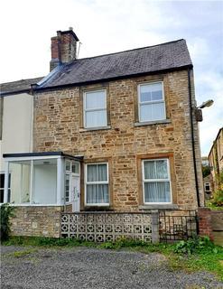 2 bedroom terraced house for sale - Aldin Grange Hall, Bearpark, Durham, DH7