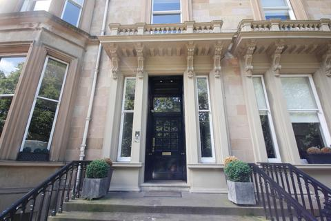 2 bedroom flat to rent - Belhaven Terrace West, Glasgow - Available NOW!