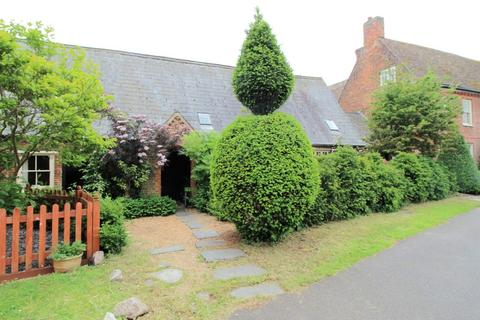 1 bedroom cottage to rent - Black Horse Lane, Swavesey