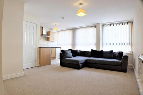 1 bedroom flat for sale - 154 - 155 St. Helens Road, Swansea, SA1 4DJ