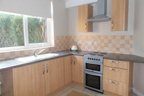 2 bedroom semi-detached house to rent - Durham Crescent, Bulwell, Nottingham