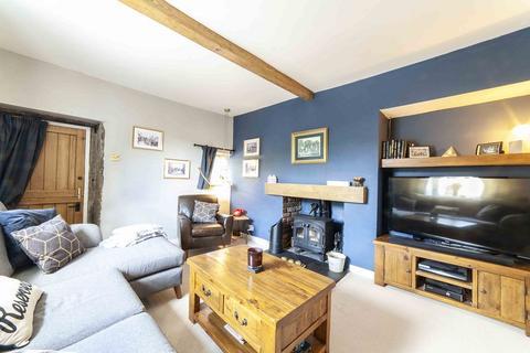 2 bedroom cottage for sale - Duck Cottage, 1 Platt Lane, Dobcross, Oldham, OL3