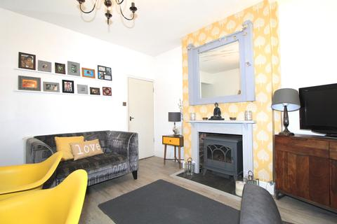 2 bedroom terraced house for sale - Chandos Street, Netherfield, Nottingham