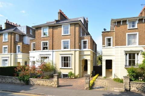 5 bedroom house to rent - Claremont Road, Windsor, Berkshire, SL4