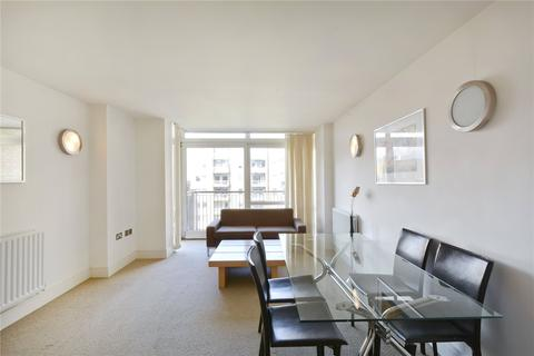1 bedroom flat for sale - Turner House, Cassilis Road, London