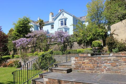 6 bedroom semi-detached house for sale - Tavistock