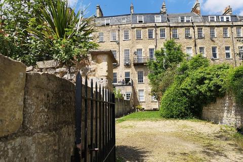 1 bedroom apartment for sale - 16 Grosvenor Place, Bath