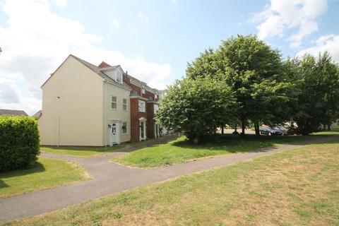 4 bedroom terraced house for sale - Whinchat, Aylesbury