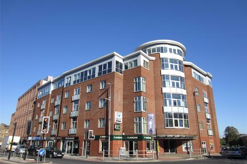 1 bedroom apartment to rent - Lloyd Street, Altrincham, Greater Manchester, WA14