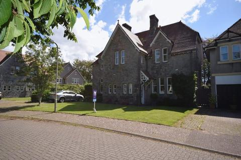 4 bedroom detached house for sale - 34 Preswylfa Court, Merthyr Mawr Road, Bridgend CF31 3NX