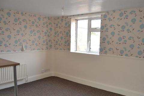 2 bedroom flat to rent - Queen Street, , Bottesford, NG13 0AH